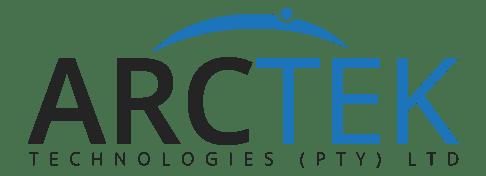 Arctek Technologies